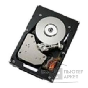 Lenovo Жесткий диск  00MJ151, 1 TB 7,200 rpm 6 Gb NL SAS 2.5 Inch HDD