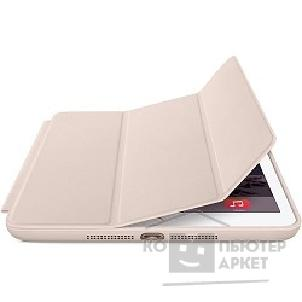 Аксессуар Apple MGN32ZM/ A Чехол  iPad mini Smart Case Soft Pink
