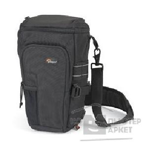 LowePro �����-������  Top Loader 75 AW ������