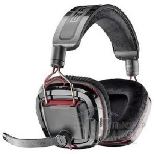 Гарнитура Plantronics GameCom 780 86051-22