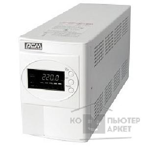 ИБП PowerCom UPS  Smart King SMK-1000A