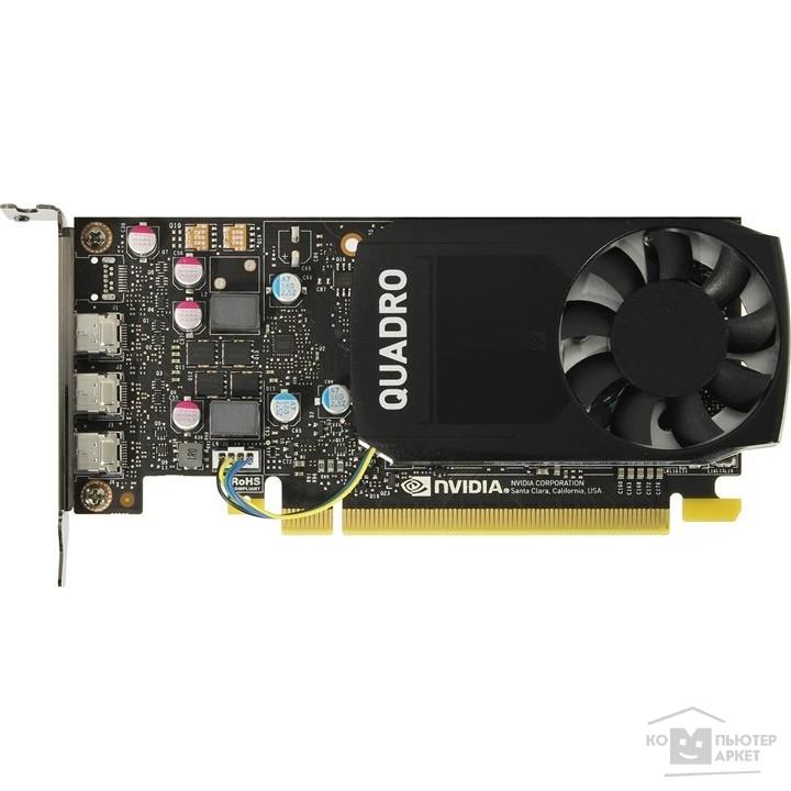 Видеокарта HP 1ME43AA — купить в интернет магазине