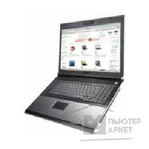 "������� Asus A7R00Sv A7Sv T7700/ 2G/ 300G/ DVD-SMulti/ / 17"" 1440x900 / GF 8600M 256/ WiFi/ BT/ camera/ TV/ Vista HP"