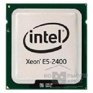 Процессор Intel CPU  Xeon E5-2430 Sandy Bridge-EN OEM OEM