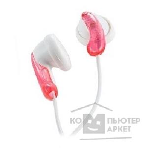 �������� Perfeo �������� PRF-705 PINK ��������