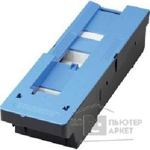 Расходные материалы Canon MC-08 1320B006 Maintenance cartridge iPF8000/ iPF8000S/ iPF9000/ iPF9000S