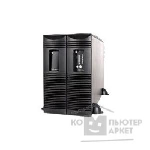 ��� General Electric UPS  GT 10000 UPS & Battery Module are separately packed