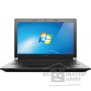 "Ноутбук Lenovo B5030 [59431690] Black 15,6"" HD N3530/ 2Gb/ 500Gb/ DVDRW/ DOS"