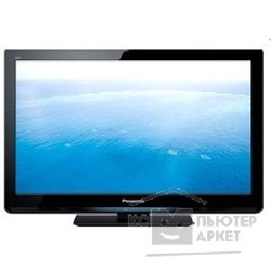 "Телевизор Panasonic LCD  32"" TX-LR32U3A Black FULL HD IPS USB Video"