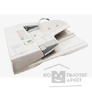 Canon Копировальный аппарат DADF-AB1 для iR2520 2525 2530 2840B003 2840B003