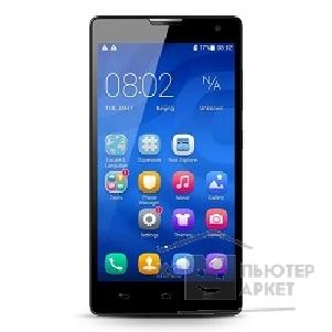 ��������� ������� Huawei Honor 3C 2GB Ram Dark grey H30-U10