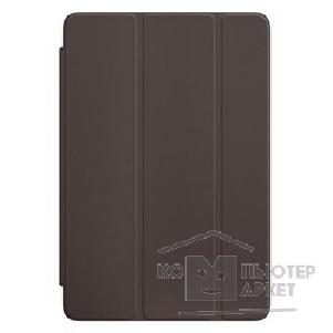 Аксессуар Apple MNN52ZM/ A Чехол  iPad mini 4 Smart Cover - Cocoa