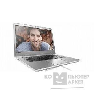 "Lenovo �������  IdeaPad 510S-13ISK, 13.3"", Intel Core i3 6100U, 2.3���, 4��, 128�� SSD, Intel HD Graphics 520, Windows 10, ����� [80sj003erk]"