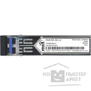 Модуль Cisco ONS-SC-GE-LX= 1000 Base LX LC, SFP