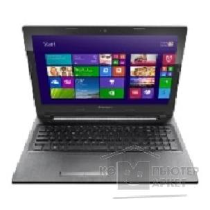 "Ноутбук Lenovo IdeaPad G5030 [80G00176RK] black 15.6"" HD N3540/ 2Gb/ 500Gb/ DVDRW/ BT/ WiFi/ Cam/ W8.1"