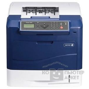 Принтер Xerox Phaser 4622DT A4, Laser, 62 ppm, max 275K pages per month, 256MB, PCL5e, PCL6, Adobe PS3, USB 2.0, 1100+100 sheets, Eth, Duplex,Tray P4622DT#