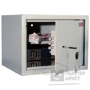 Сейф AIKO Т-23 (Внешние размеры:230х300х277 мм,Вес:6 кг) [S10399260114]/Aiko Т-23 S10399260114