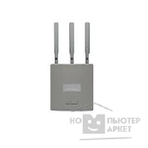 Сетевое оборудование D-Link DAP-2590 802.11n Dualband Access Point, up to 300Mbps, with PoE support