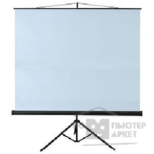 Экраны Screen Media Screen Media ScreenMedia Apollo-Т [STM-1102] Экран на штативе,180x180 MW