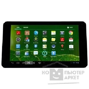 "Turbo ���������� ��������� ""Pad 701""/ 7.0""/ 1024�600/ 8Gb/ 512Mb/ 0.3Mpx/ Android 4.2 Jelly Bean"