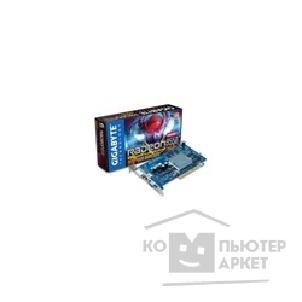 Видеокарта Gigabyte GV-R955128D, OEM  Radeon 9550, 128Mb DDR, DVI, TV-out  AGP