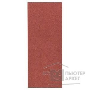 Bosch Bosch 2608606515 10 шлифлистов Expert for Wood+Paint 93x230 K100