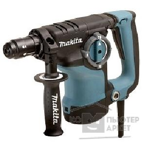 Перфоратор HR2811FT Makita