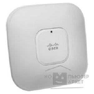 Сетевое оборудование Cisco AIR-LAP1142N-R-K9 802.11a/ g/ n Fixed Unified AP; Int Ant; R Reg Domain