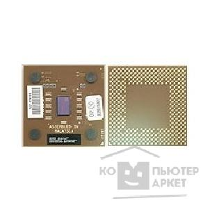 Процессор Amd CPU  ATHLON XP 2600+ 333MHz, Socket A, OEM