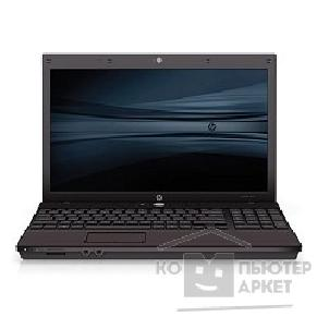 "Ноутбук Hp NA914EA ProBook 4510s T6570/ 3G/ 320GB/ 15.6""HD/ HD4330 512/ WiFi/ BT/ cam/ Vista Basic"