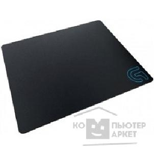 Коврик Logitech 943-000050  G440 Hard Gaming Mouse Pad