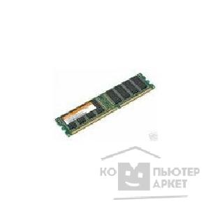 Модуль памяти Hynix HY DDR-II-FB 1GB PC2-5300 667MHz [HYMP512F72CP8N2-Y5 AB/ HYMP512F72BP8N2-Y5 AC] Fully Buffered