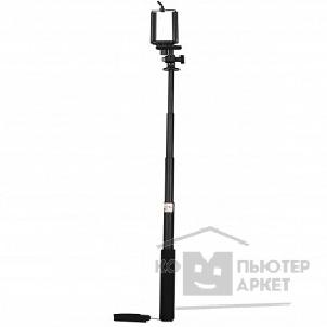 Штатив FANCIER GOPRO MONOPOD O TYPE