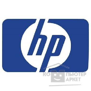 Опция к серверу Hp TA850AAE - iLO Advanced Pack Electronic License