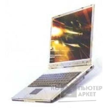 ������� Asus A2500T P4 2.8G/ 60G4/ 512M/ Combo/ RU