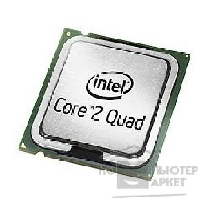 Процессор Intel CPU  Core 2 Quad Q8300 OEM