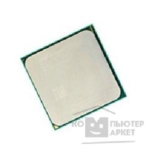 Процессор Amd CPU  Athlon II X4 640 OEM