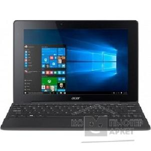 Acer �������  Aspire Switch 10 Dock 10,1 1280x800 IPS Cam 2/ 2 Z8300 1440��� 4  2/ 32 �� microSD �� 32�� Win10 8060��� ����������� [NT.G8VER.001]
