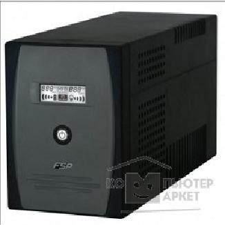 FSP EP1500