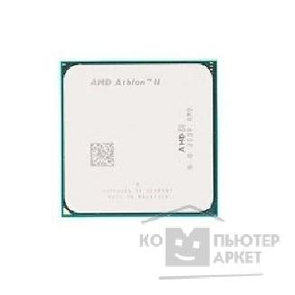 Процессор Amd CPU  Athlon II X2 220 OEM