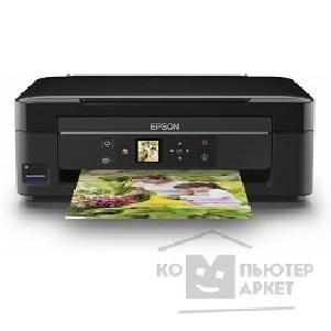 Принтер Epson Expression Home XP-313 C11CC92311
