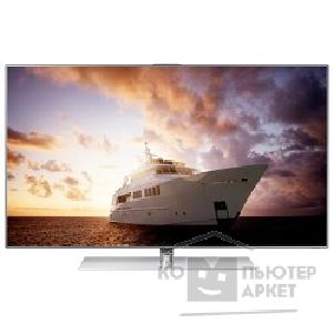 Телевизор Samsung LED  UE40F7000AT