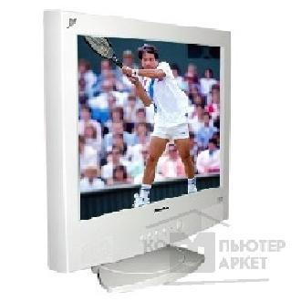 Монитор LCD RoverScan Excellent 23,1''