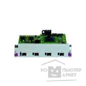 Сетевое оборудование Hp J4878A  ProCurve Mini-GBIC module Switch XL for Use in 5300 series