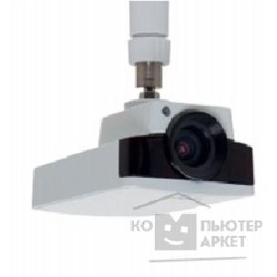 "Цифровая камера Axis M1144-L ""HDTV camera with varifocal boardmount 2.5-6 mm DC-iris lens. Multiple, individually configurable H.264 and Motion JPEG streams; max HDTV 720p or 1MP resolution at 30 fps"