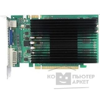 Видеокарта Palit GeForce 9500GT Super 512Mb DDR3!! PCI-Express  OEM