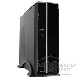 Корпус Fox Desktop  S602-BS 450W