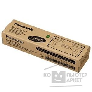 Panasonic KX-FAT472A7
