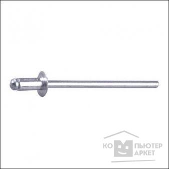 Заклепки PROFIX алюминиевые, 4,0х12мм, 50шт, STAYER [3120-40-12]/Stayer 3120-40-12 3120-40-12
