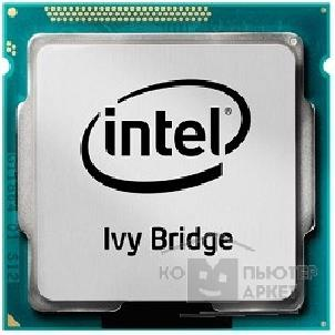 Процессор Intel CPU  Celeron G1610 Ivy Bridge OEM OEM